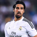 Real Madrid CF midfielder has accused the club of dropping him from first-team consideration even though he was fit to play.