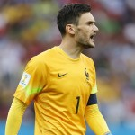 Tottenham manager Mauricio Pochettino has insisted reports that Hugo Lloris could leave the club for Manchester United this summer are merely rumours.
