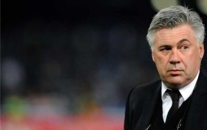 Real Madrid boss Carlo Ancelotti looks set to leave the Spanish capital after his sides Champions League exit