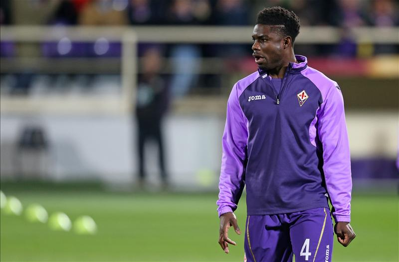 Aston Villa have completed the signing of defender Micah Richards on a four-year deal, according to the club's official website.