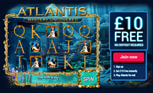 Atlantis__opt (1)