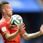 Atletico Madrid defender Toby Alderweireld will hold talks with the club regarding his long-term future next week.