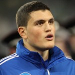 Bayer 04 Leverkusen have reached an agreement with  FC Schalke 04 for the transfer of defender Kyriakos Papadopoulos.