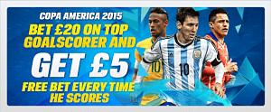 Copa_America_Cor_opt (1)