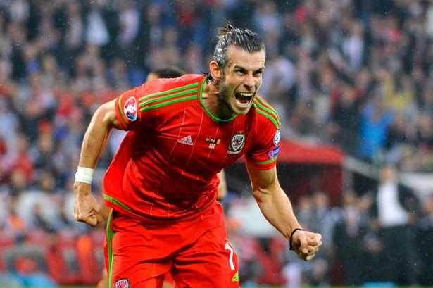 Former Manchester United striker Dwight Yorke believes the club should sign Gareth Bale from Real Madrid this summer.