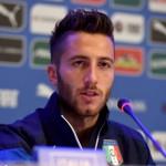 Milan swoop for Bertolacci