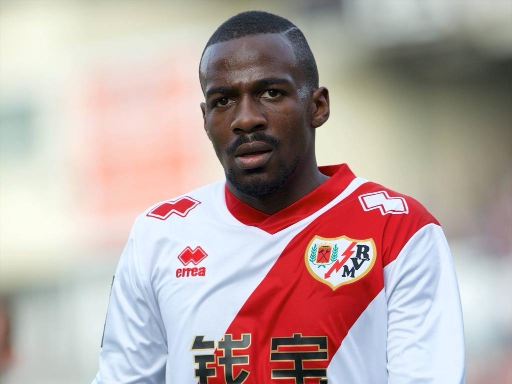 Sevilla director of sport Monchi has revealed the UEFA Europa League winners are on the verge of completing a deal for Chelsea winger Gael Kakuta.