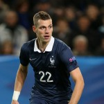 Southampton F.C. legend Matt Le Tissier has conceded the Saints are likely to lose Morgan Schneiderlin when the transfer window re-opens this summer.