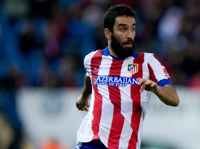 The agent of Atletico Madrid midfielder Arda Turan, Ahmet Bulut, has revealed the player wants to leave the Estadio Vicente Calderón this summer.