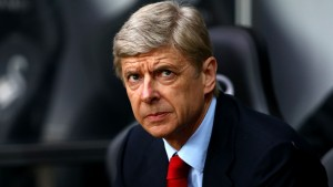 Arsenal boss Arsene Wenger has stated he will not spend big this summer