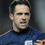 England under-21 international Danny Ings will move to Liverpool this summer