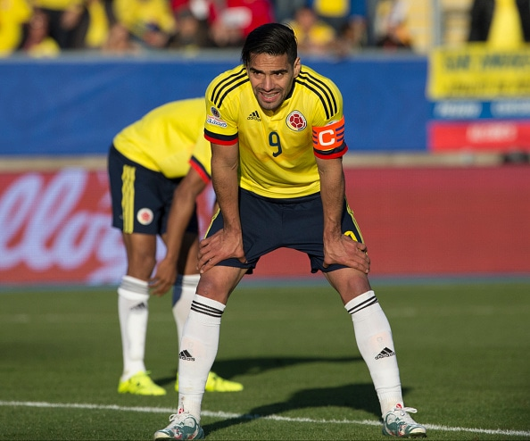 Chelsea F.C. and  AS Monaco have reached an agreement for the season-long loan of Colombia international striker Radamel Falcao.
