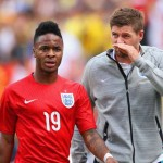 Former Liverpool captain Steven Gerrard has criticised Raheem Sterling after the player refused to participate in the club's pre-season tour in the Far East.
