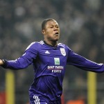 Newcastle United F.C. have completed the signing of defender Chancel Mbemba from R.S.C. Anderlecht for a fee of around £8.5 million.