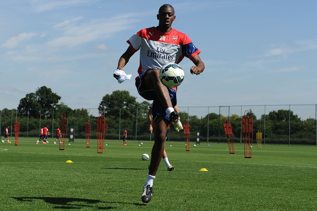 West Bromwich Albion manager Tony Pulis has confirmed the club have offered former Arsenal midfielder Abou Diaby a deal at the Hawthorns.