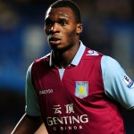 Liverpool have reportedly met the £32.5million release clause in Christian Benteke's contract