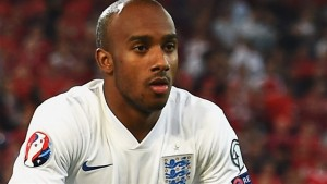 Sky Sports claim Fabian Delph is on his way to Manchester City