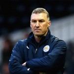 Nigel Pearson has been sacked as boss of Leicester