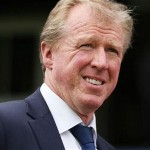 Newcastle boss Steve McClaren has to heavily strengthen his squad this summer