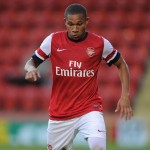 Bolton Wanderers have completed the signing of Arsenal winger Wellington Silva on a season-long loan deal.