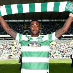 Celtic F.C. have completed the signing of defender Tyler Blackett from Manchester United on a season-long loan deal.