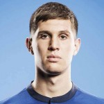 Everton centre-back John Stones is wanted by Premier League champions Chelsea