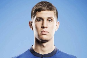 Everton centre-back John Stones is wanted by Premier League champions Chelsea