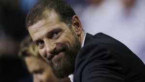 Can Slaven Bilic be successful as West Ham boss?