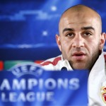 Valencia CF have completed the signing of defender Aymen Abdennour from AS Monaco on a five-year deal.