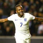 West Bromwich Albion manager Tony Pulis has revealed the future of forward Saido Berahino is still uncertain, despite club chairman Jeremy Peace insisting the player is not for sale.