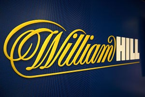 William Hill_opt (1)