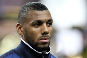 Rubin Kazan midfielder Yann M'Vila is reportedly in talks with Sunderland over a season-long loan move