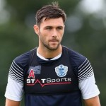 QPR striker Charlie Austin is reportedly in-demand, but Premier League clubs seem to be shying away from his believed £15million price tag