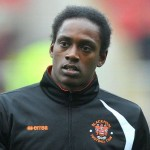 Blackpool F.C. forward Nile Ranger has issued an apology to the Sky Bet League One side, and his previous clubs, for 'taking things for granted.'