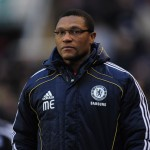 Chelsea F.C. technical director Michael Emenalo has defended the club's loan policy after recent criticism from Professional Footballers' Association chief Gordon Taylor.