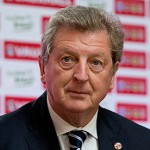 England boss Roy Hodgson's not exactly produced enthralling football during his tenure in charge of the Three Lions