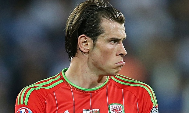 Gareth Bale has scored five goals in Euro 2016 and will be hoping to add to that tally this evening as Wales visit Cyprus
