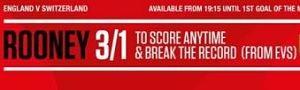 Rooney vs Switzerland_opt (1)