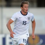 Tottenham Hotspur defender Eric Dier has put pen to paper on a new long-term deal with the North Londoners.