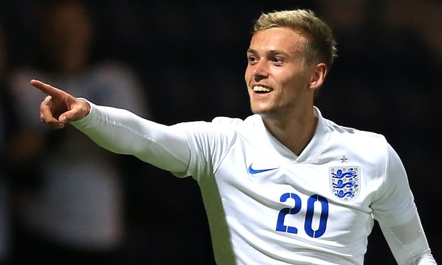 Wolverhampton Wanderers manager Kenny Jackett has revealed Manchester United forward James Wilson is set to stay at Old Trafford despite interest from several clubs.