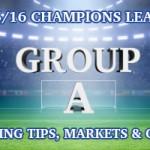 champions-league-group-a