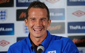 Former-Bolton striker Kevin Davies has retired from playing at 38-years-old