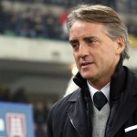 Roberto Mancini has guided Inter to a perfect start to their Serie A campaign