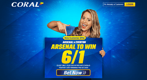 Arsenal_vs_Everton_promo_opt (1)
