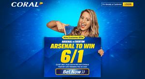 Arsenal_vs_Everton_promo_opt (1)
