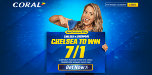 Chelsea_vs_Liverpool_promo_opt (1)