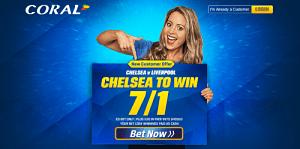 Chelsea_vs_Liverpool_promo_opt (1)