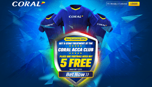 Coral_Acca_Club_opt (1)