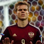 Dinamo Moscow manager Andrey Kobelev has revealed he rejected a loan bid from Arsenal for Aleksandr Kokorin in the summer