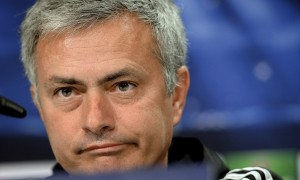 Chelsea boss Jose Mourinho's future at Stamford Bridge is in question after his side suffered a 2-1 defeat West Ham on Saturday